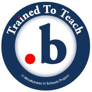 Trained-To-Teach-dot-B (1) (Mobile)