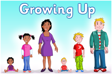 growing_up (1)