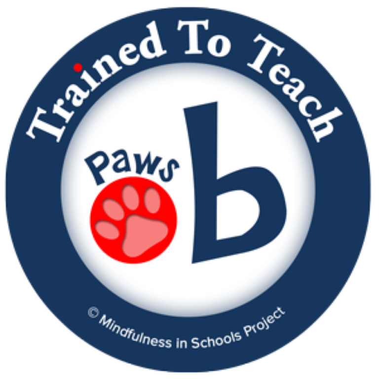 Trained-To-Teach-Paws-B (Medium)